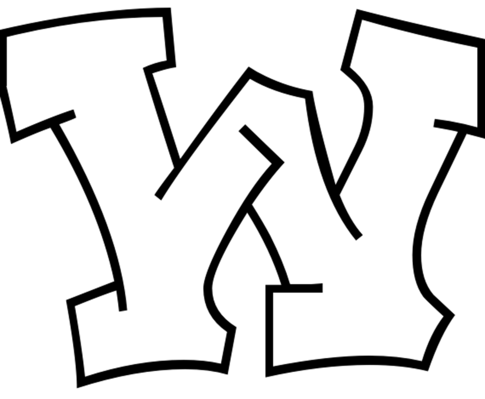 Stock Images Letter N Image7207234 furthermore Baseball Alphabet H furthermore Fancy Letter Designs A Z 40 Best Images About Letters On Pinterest Fonts Alphabet And furthermore Printable Ornamental Letter Alphabets also London Graffiti Printable Graffiti Letters. on graffiti letter n