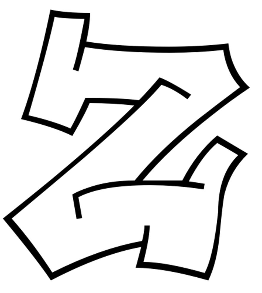 Pin tatuaggi lettere alfabeto kamistad celebrity pictures portal on