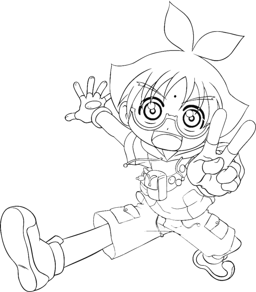 bakugan battle brawlers coloring pages - photo#7