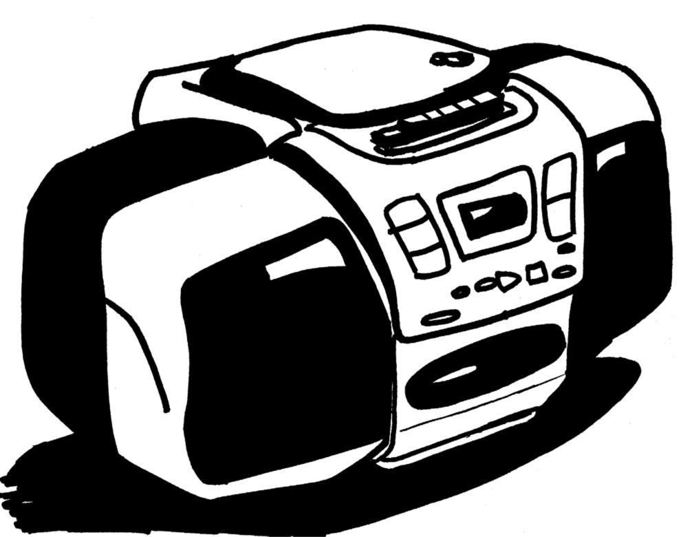 disegno-radio-stereo-da-colorare.jpg
