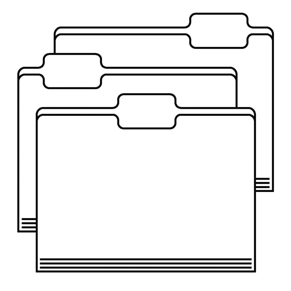 Stampa disegno di cartelline da colorare for Disegno pagliaccio da colorare