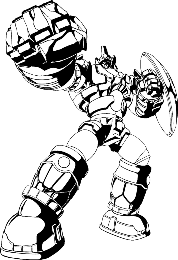 Transformer Optimus Prime Coloring Pages Free  Tattoo
