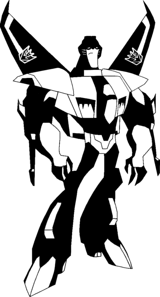 disegno skywarp transformers da colorare as well as christmas mary and jesus coloring page on free printable coloring pages of baby jesus besides free printable coloring pages of baby jesus 2 on free printable coloring pages of baby jesus in addition free printable coloring pages of baby jesus 3 on free printable coloring pages of baby jesus moreover free printable coloring pages of baby jesus 4 on free printable coloring pages of baby jesus